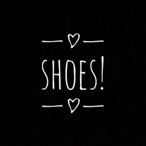 Shoes - Women's Shoes!